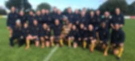 05 - Jersey Vets 18 - Team Photo 2.jpg