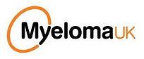 MYELOMA UK II.jpg