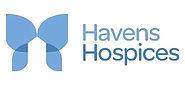 HAVENS HOSPICES - LOGO.jpg