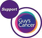 SUPPORT GUY'S CANCER - Logo.jpg