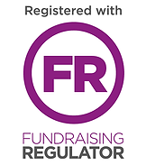 fundraising-regulator-logo.png