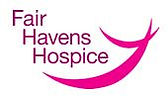 FAIR HAVENS HOSPICE - Logo.JPG