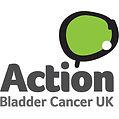 ACTION BLADDER CANCER UK - LOGO.jpg