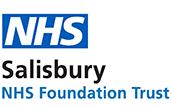 NHS SALISBURY HOSPITAL TRUST.png