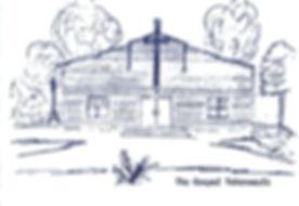 The Gospel Tabernacle Jacksonville.jpg