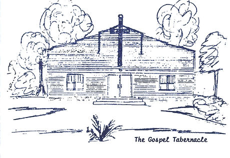 The Gospel Tabernacle Jacksonville.jpg