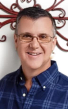 Pastor Tim Maynard.jpg