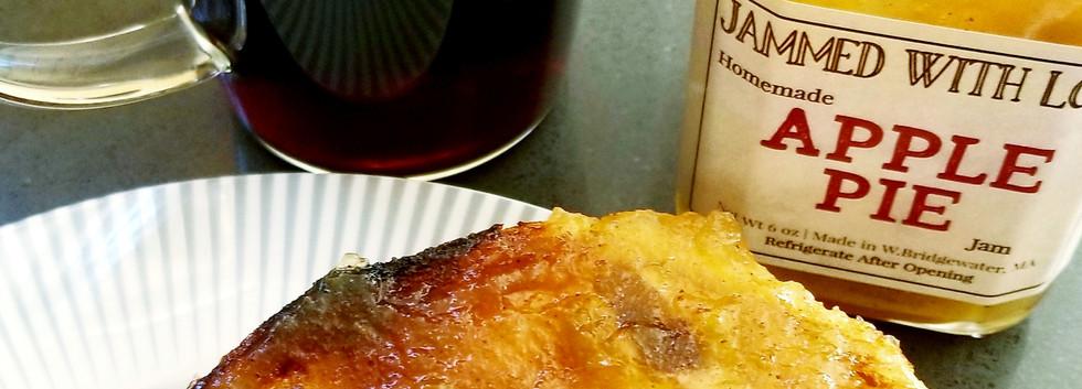 Apple Pie Bagel.jpg
