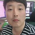 신지훈(감독).png