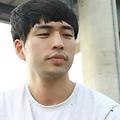감독 사진(김보원).png
