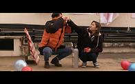 크기변환_스크린샷 2016-02-01 오후 12.28.30.png