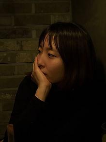 작년에 봤던 새 Director Lee Da-young.jpeg