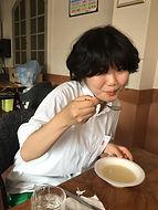 Shape of Love_Director_KIM Seung-won.jpg