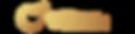하단-후원012.png