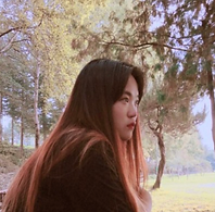 배아기 김하늬.PNG