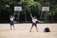 cartwheel_still01.jpg