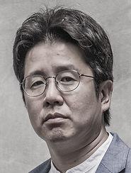 [공모] 전인환 감독.jpg