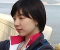JihyoungLEE_Director.png
