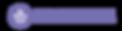 하단-후원0122.png