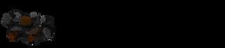 (사)제독제-로고.png