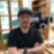 최창환-감독사진.jpeg