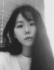 1경주의진실(혼듸경쟁)-감독 유진선.JPG