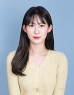 최종면접_감독.png