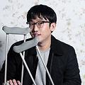 director Kim Nam-seok.jpeg