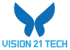 vision21tech_logo.png