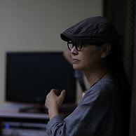 길 위의 시간 Director KIM Ra.jpg