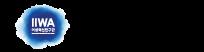 하단-후원014.png