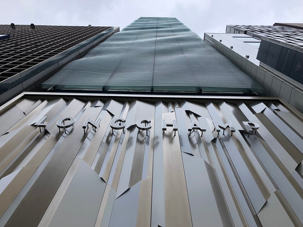 exception-longchamp-ginza-shop-facade-bu