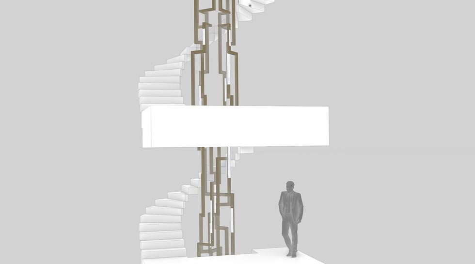 exception-suspension-starck-3.jpg