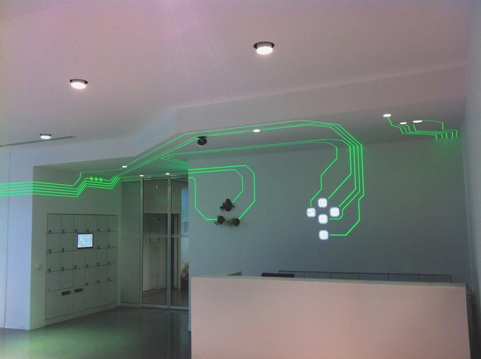 exception-office-lighting-design-3.jpg