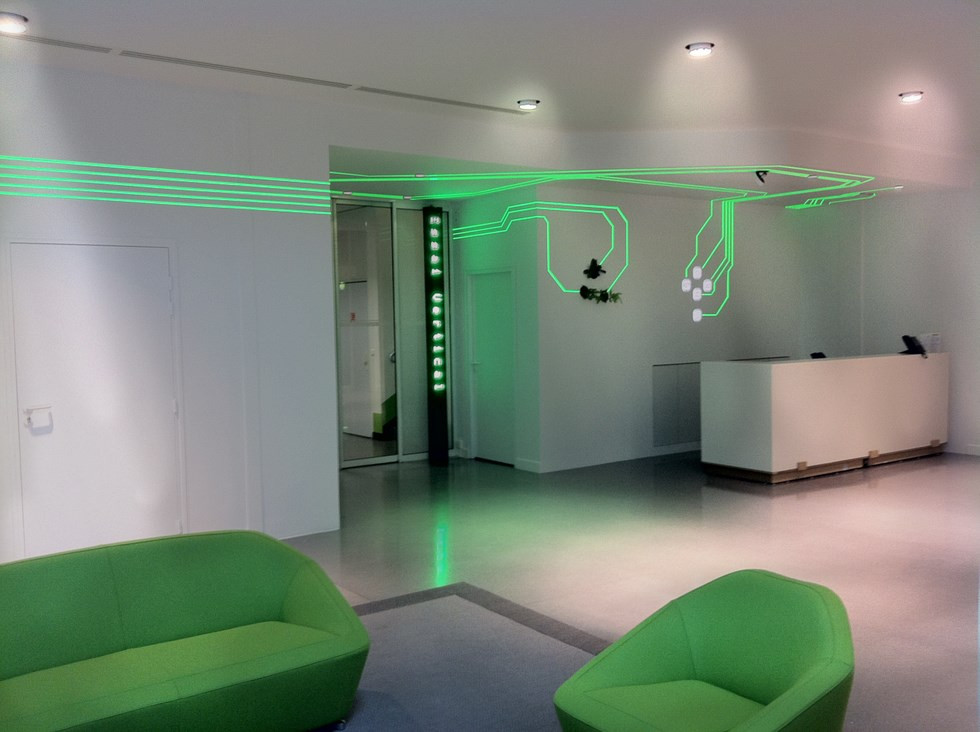 exception-office-lighting-design-5.jpg