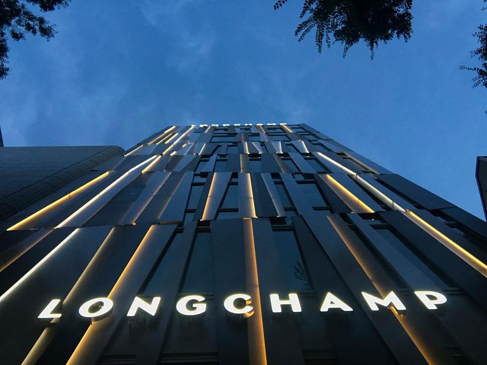 exception-longchamp-tokyo-omotesando-sho