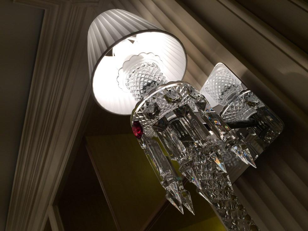 exception-hotel-particulier-paris-3.JPG