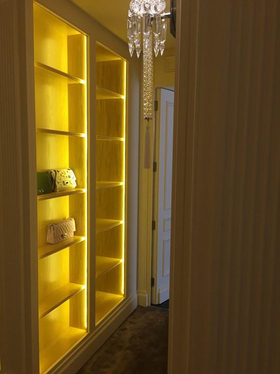 exception-hotel-particulier-paris-4.JPG