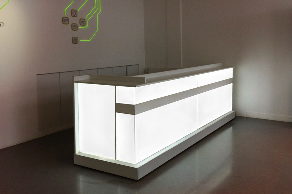 exception-office-lighting-design-1.jpg