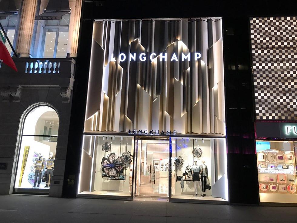 exception-longchamp-new-york-shop-facade