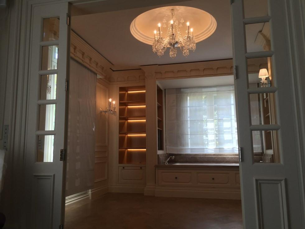 exception-hotel-particulier-paris-5.JPG