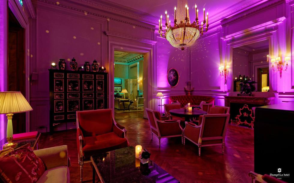 ambiance lumineuse palace 5.jpg