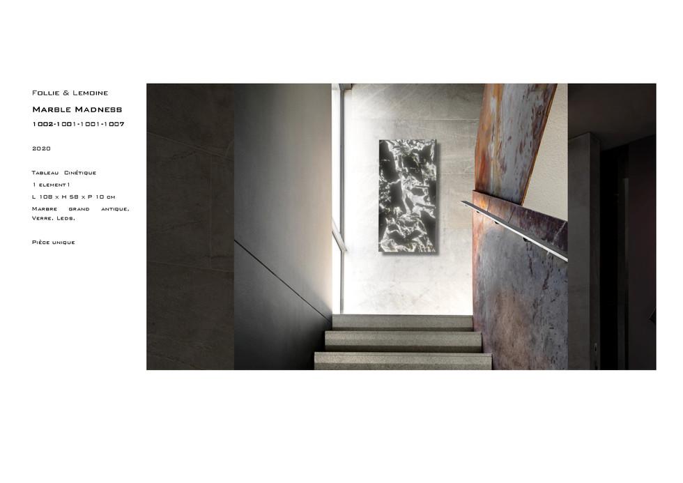Marble Art 2020-2.jpg
