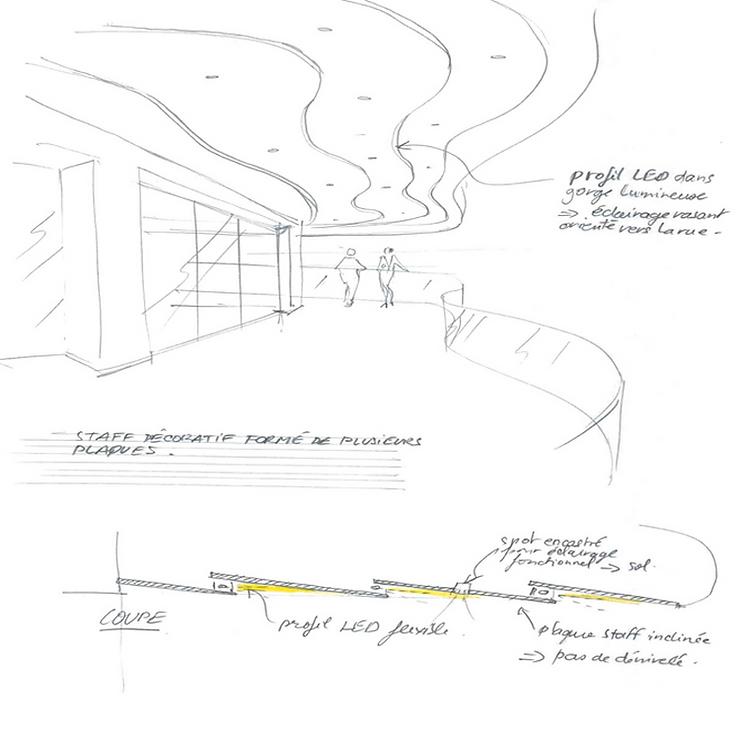 draft-sketch-3.png