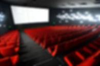 balisage cinema