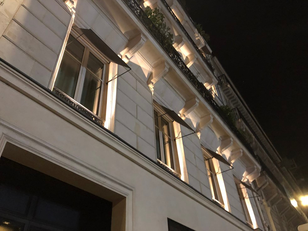 exception-hotel-national-arts-metiers-pa
