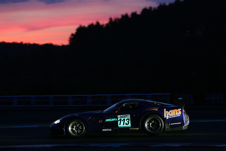 numeros course auto