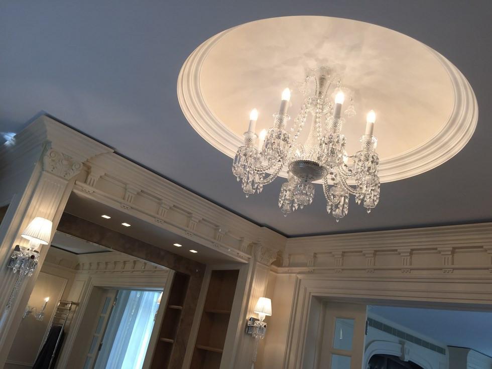 exception-hotel-particulier-paris-6.JPG