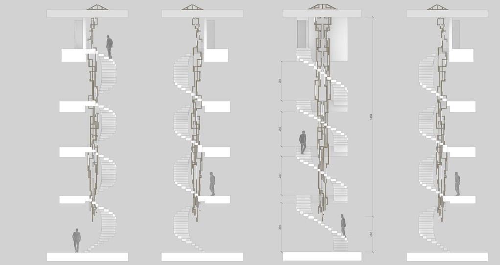 exception-suspension-starck-12.jpg