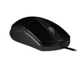 MOUSE ALAMBRICO ACTECK / COMPATIBLE CON WINDOWS XP Y POSTERIORES / CONECTOR USB